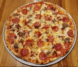 OntheEdgepizza