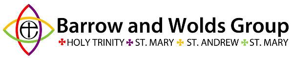 BAWG logo.jpg