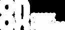 Logo-ONOX_Motors.png