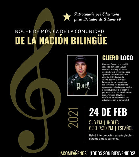 2021-02-24-Bilingual-Community-Music-Nig
