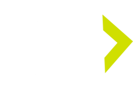 SUL_logo_edited.png