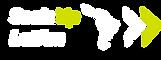SUL_logo.png