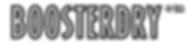 logo boosterdry.png
