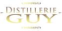 distillerie-guy.png