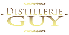 distillerie-guy.png