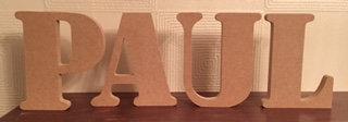 Stencil Army Font
