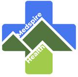 Medspire Health