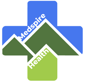 Medspire Health
