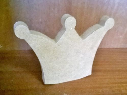 Crown (3 Point)
