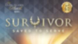 Survivor_Facebook.jpg