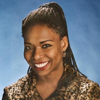 Deneen Brown