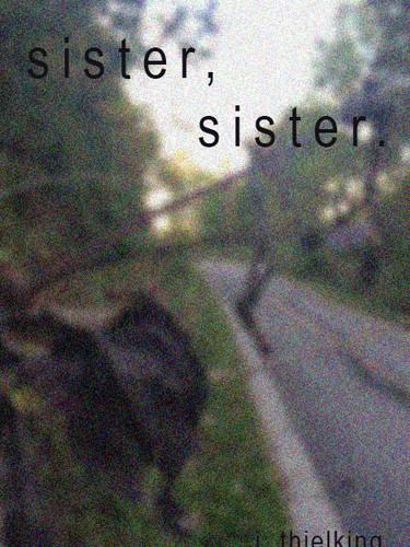 sister....... FINAL SAVE.jpg