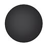 Sphere_01.png