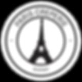 PARISSEA_PrimaryLogo_Alt.png