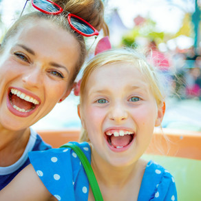 Call Center Agent for Theme Park & Resort Services