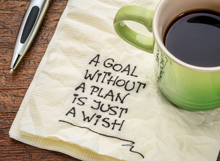 How to Become a Successful Goal Digger