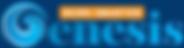 GCC_Logo_2 (4).png