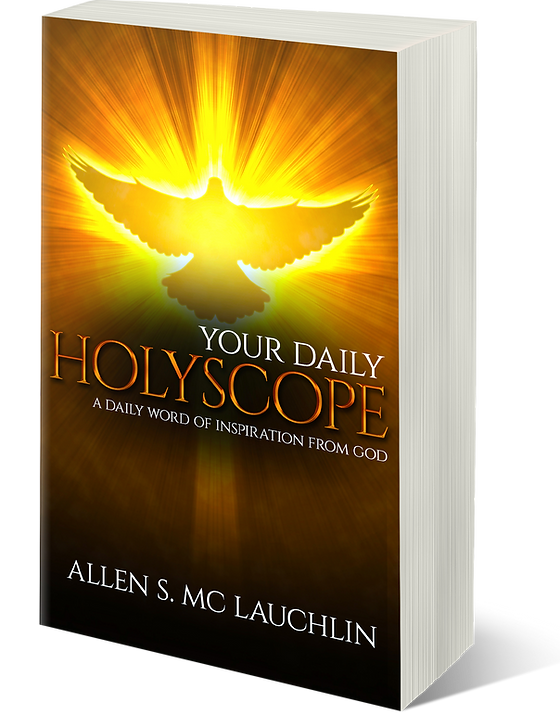 Holyscope-BookCover.png