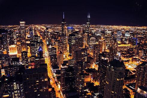 chicago-2236702.jpg