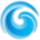 New_Genesis_Logo.png