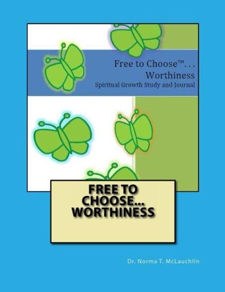 FreeToChoose.jpg