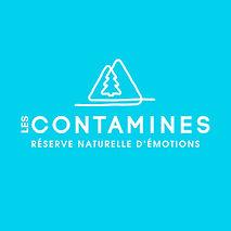 logocontamines.jpg