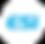 logo-esi-blanc.png