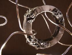 """"""" ring 2 """"   Detail"""