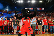 catsvs36ers-15Feb2020-MichaelFa