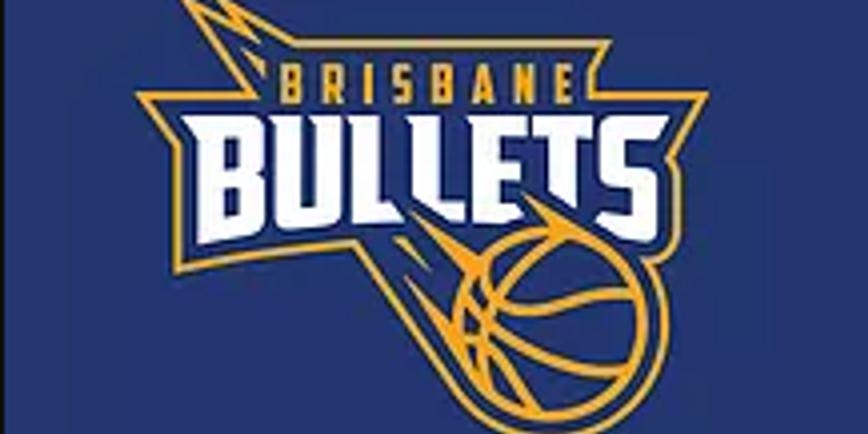 GAME 9 v Brisbane Bullets