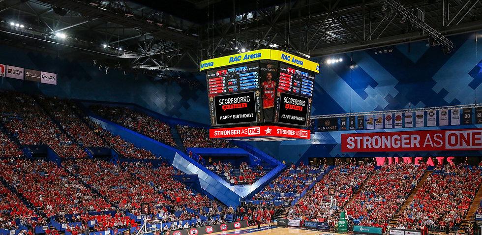 ScoreboardMessages.jpg