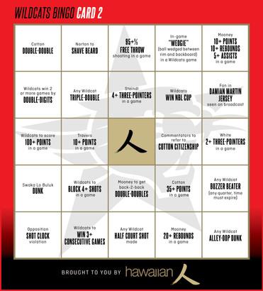 Wildcats Bingo Card 2.jpg