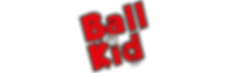BallKid.png