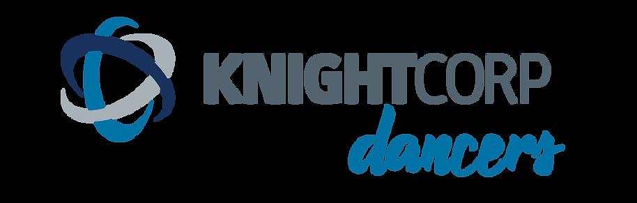 KnightcorpDancers.png
