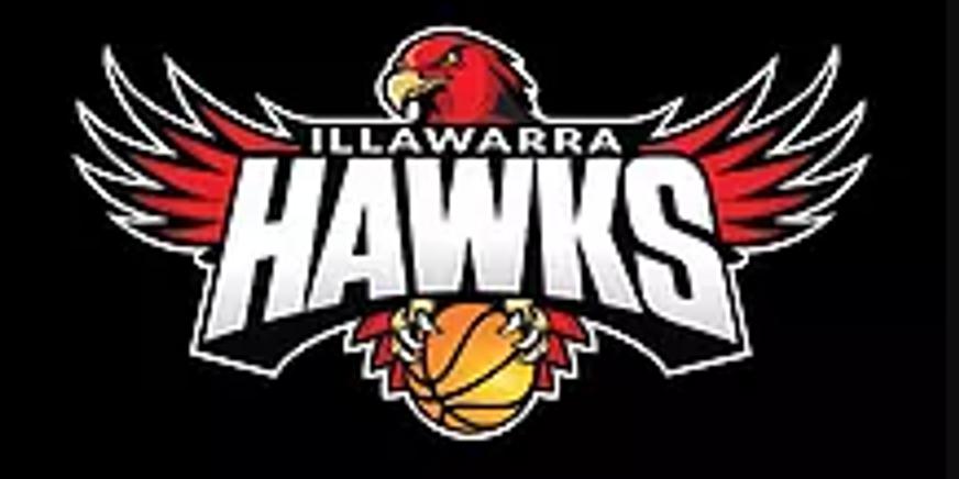 GAME 5 vs Illawarra Hawks