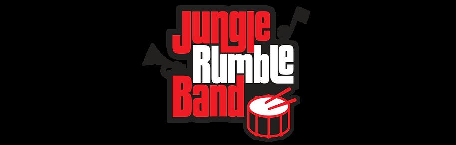 JungleRumbleBand.png