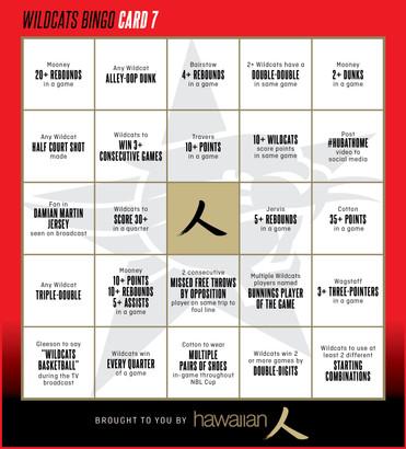 Wildcats Bingo Card 7.jpg
