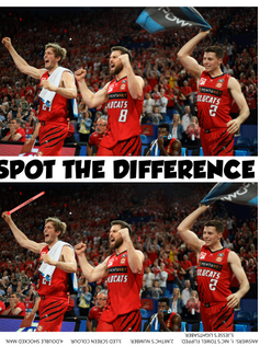 Spot The Difference Template-4.png