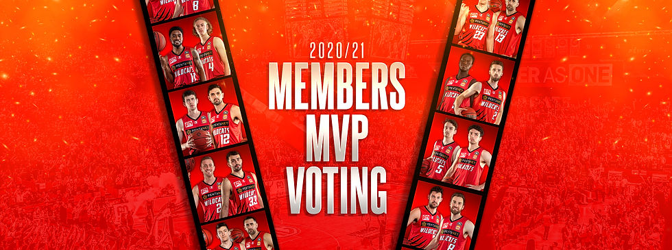 Members MVP Voting Header 4.jpg