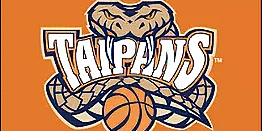 GAME 12 v Cairns Taipans