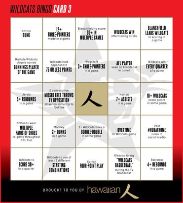 Wildcats Bingo Card 3.jpg
