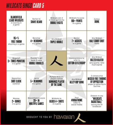 Wildcats Bingo Card 5.jpg