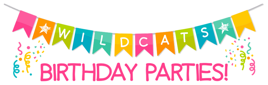 BirthdayParties-WebHeader.png