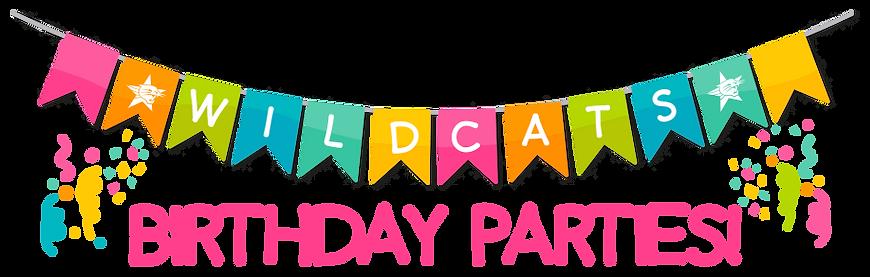 BirthdayParties-WebHeader.png