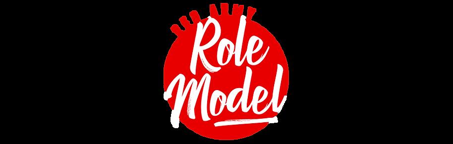 RoleModel.png