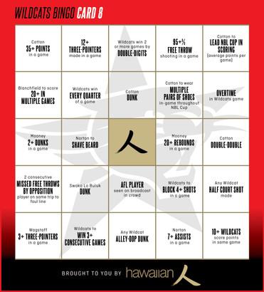 Wildcats Bingo Card 8.jpg