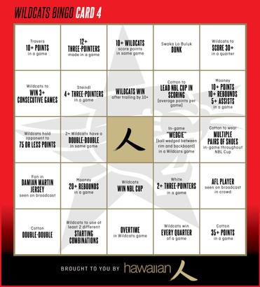 Wildcats Bingo Card 4.jpg