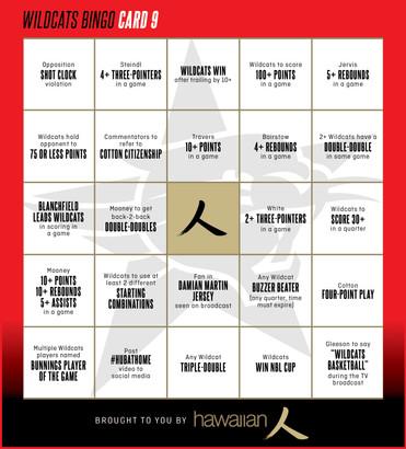 Wildcats Bingo Card 9.jpg