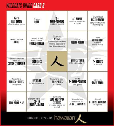 Wildcats Bingo Card 6.jpg