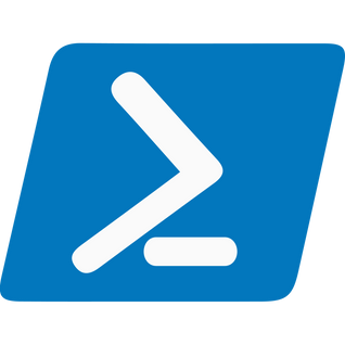 Random PowerShell Code Snippets, PS Functions, & Links Library